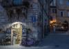 180921 I Assisi D750 (15) Elm