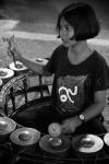 Gademusikant