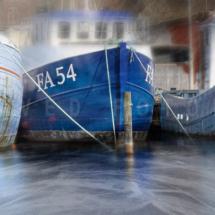 Soft Blue Ships_mariann