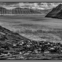 færøerne 2016